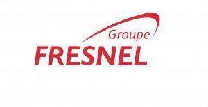 GROUPE FRESNEL 2014