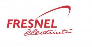 Logo Fresnel élec_2014
