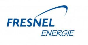 Logo Fresnel energie_2014