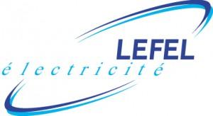 Logo Lefel élec_2014